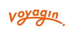 voyaginバナー