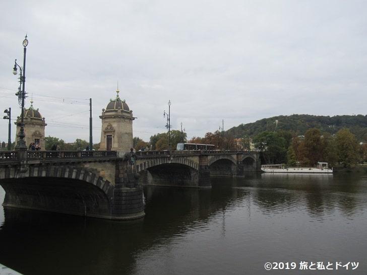 Legions橋