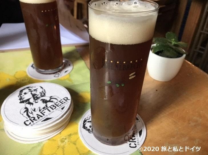 アルトビール